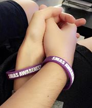 smas-bracelet